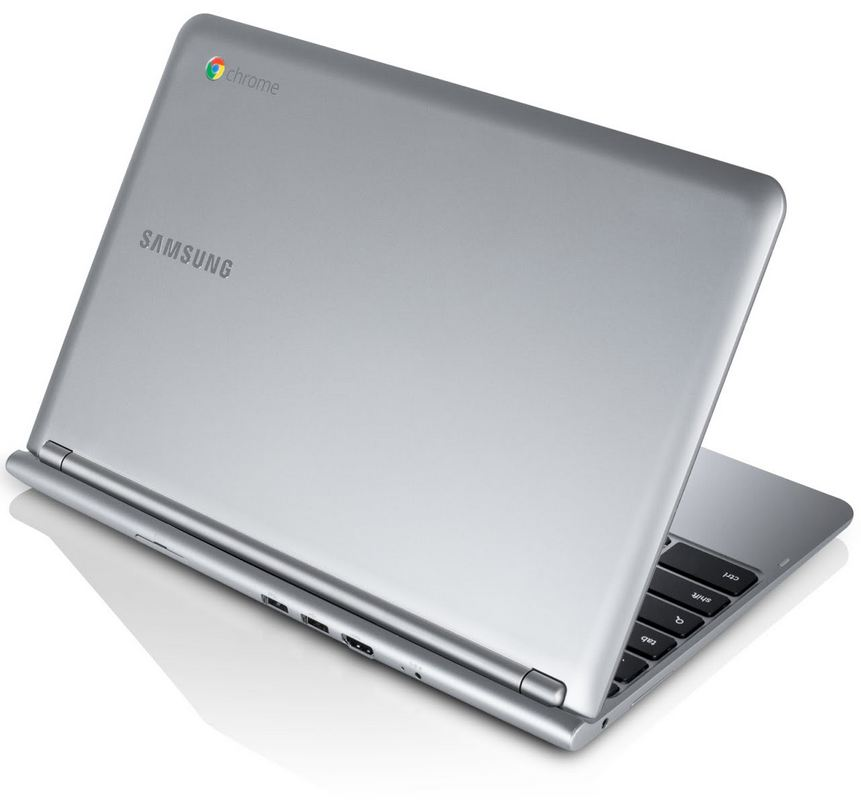 Chromebook 249 dollar