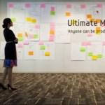 galaxy note 2 video ultimate multitasking