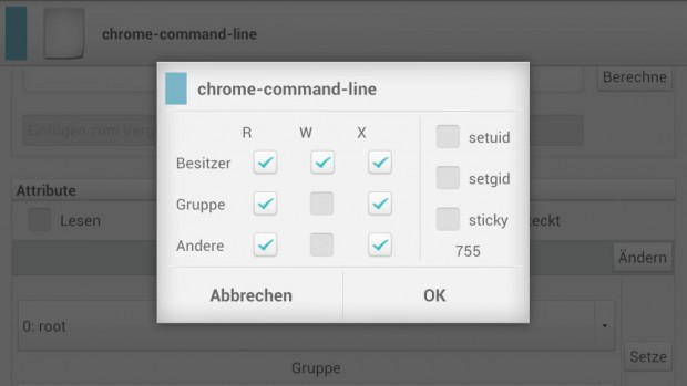 google-chrome-command-line-2012-10-24-08.04.35-620x349 (1)