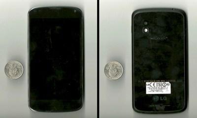 googlephone-003