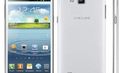 samsung_Galaxy_Premier_i9260