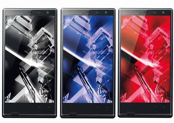 Sharp-Aquos-Phone-Xx-203SH-front