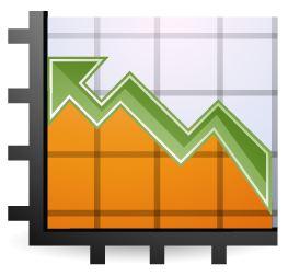 Chart Grafik