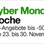 de_email_cyber-monday_tcg-a._V399772353_