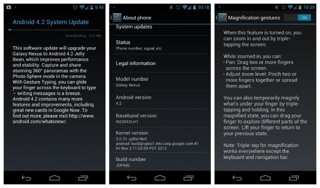 Galaxy-nexus-android-4.2-ota-update-640x376