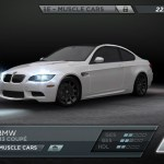 Need for Speed Most Wanted Test (3)