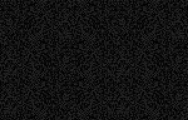 Nexus 4 Wallpaper