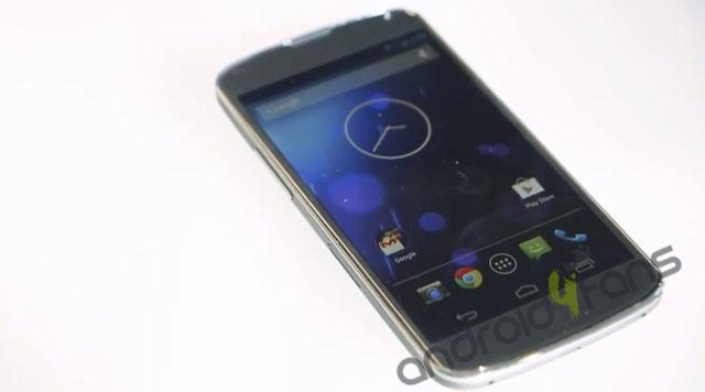 Nexus-4-White_Android4Fans