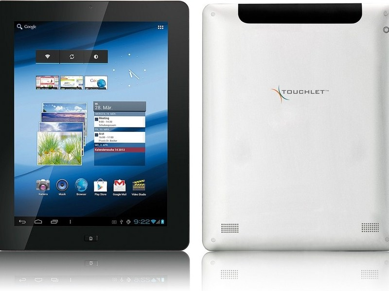 PX-8780_2_TOUCHLET_Tablet-PC_X10_9_7-Zoll_Android4 (Kopie)