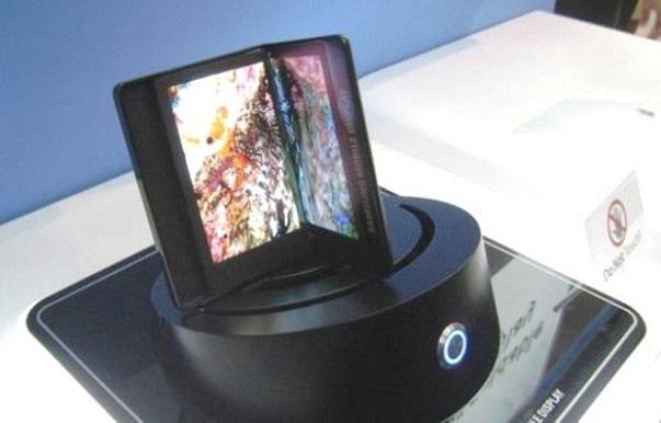 Samsung-Galaxy-Q-Smartbook