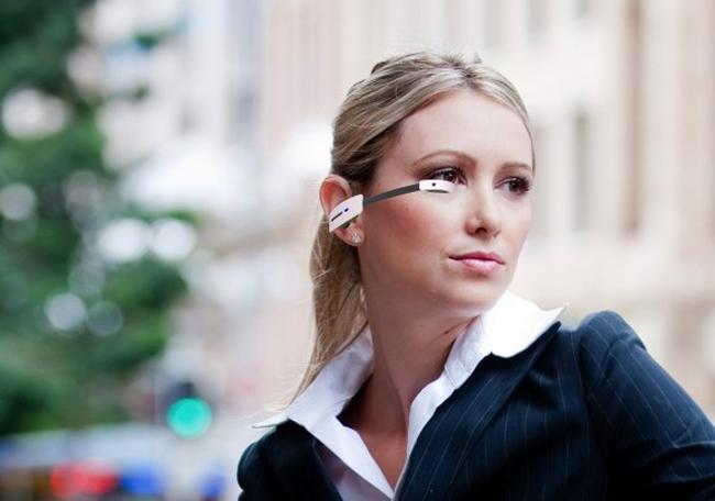 Vuzix-Smart-Glasses-M100