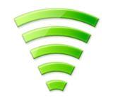Wireless Loog