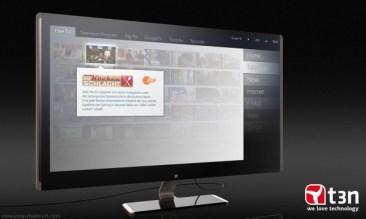 Google-Nexus-TV-Konzept (3)
