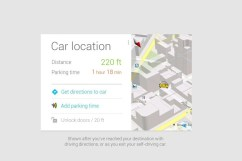 googlenow-car