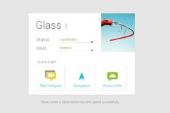 googlenow-glass