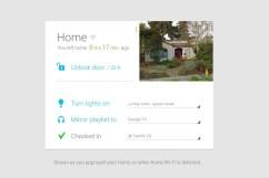 googlenow-home