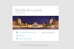 googlenow-louvre