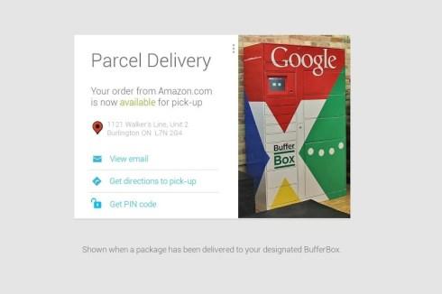 googlenow-pickup