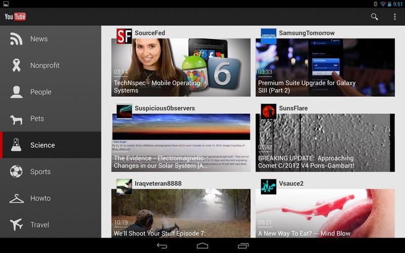 nexusae0_Screenshot_2012-12-10-21-51-05