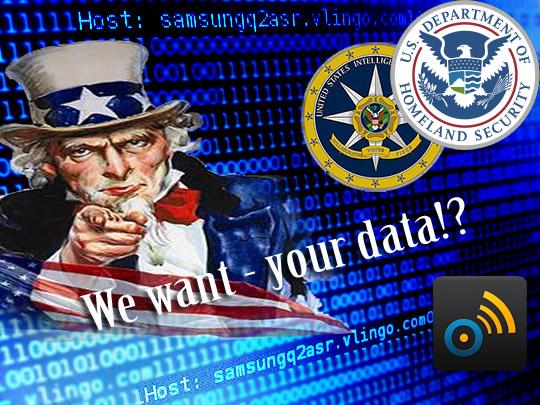 USA_watching_you3