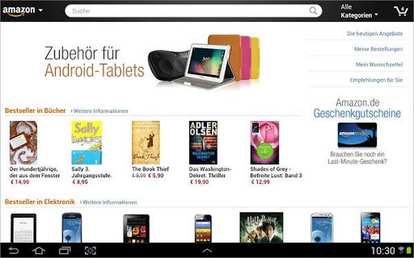 Amazon-Tablet-App-Screenshot