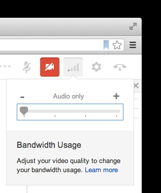 bandwidth-usage-screenshot_0