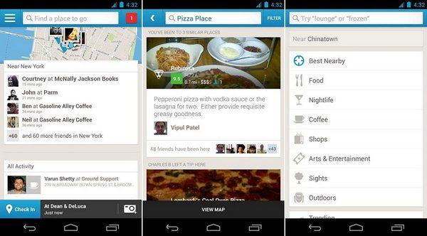 Foursquare-Update-Feb-2013