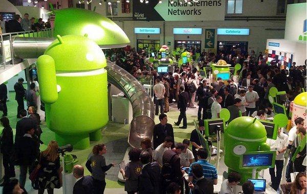 google-booth