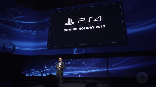 ps4_announcement_recap.0_cinema_640.0