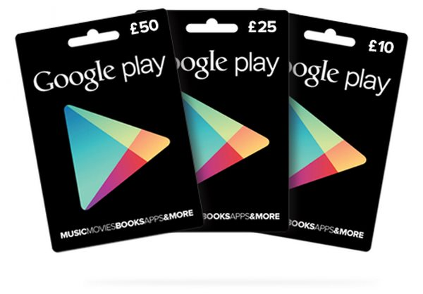 google-play-gift-cards-uk