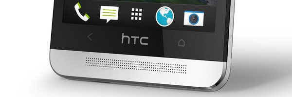 htc-one-logo-button