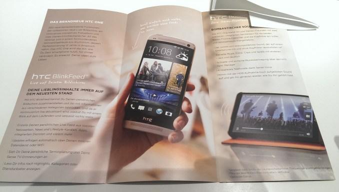 HTC_One_Sample