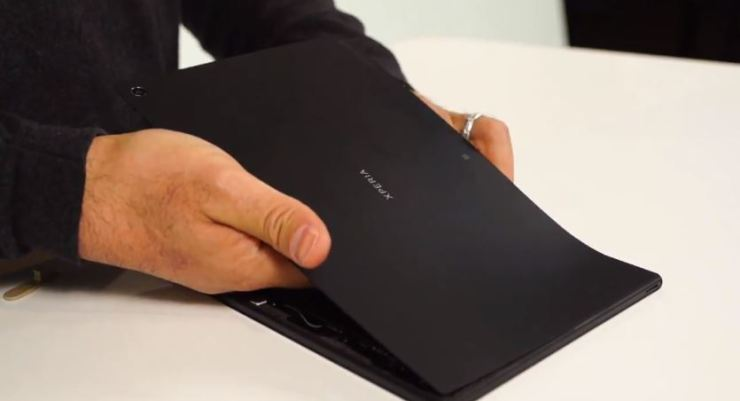 xperia-tablet-z-teardown