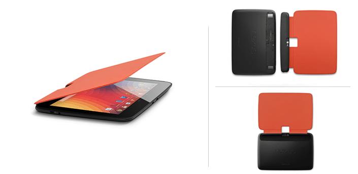 Nexus 10 Cover