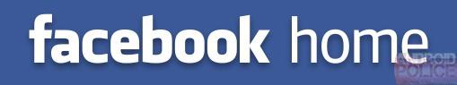 nexusae0_logo_facebook_home_text_thumb1