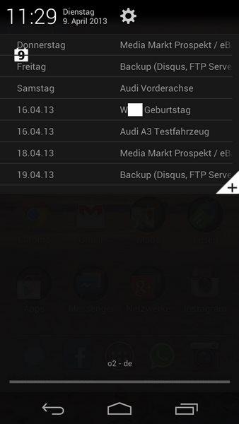 Screenshot_2013-04-09-11-29-28