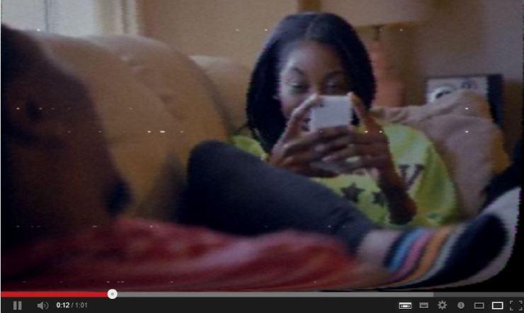 tape-mode-youtube-screenshot