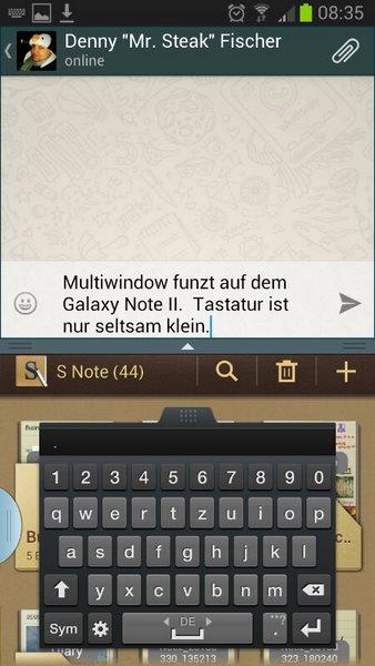 whatsapp-multi-window