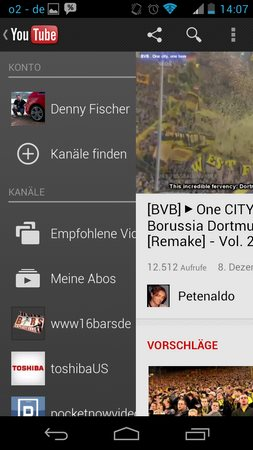 Screenshot_2013-06-04-14-07-34