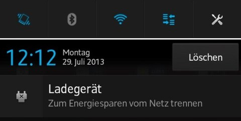 Screenshot_2013-07-29-12-12-49