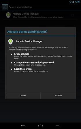 nexusae0_Screenshot_2013-08-03-12-47-19 (Kopie)