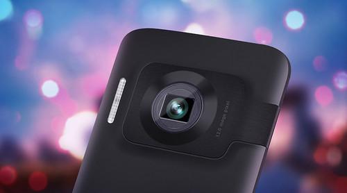 Oppo-N-lens-2