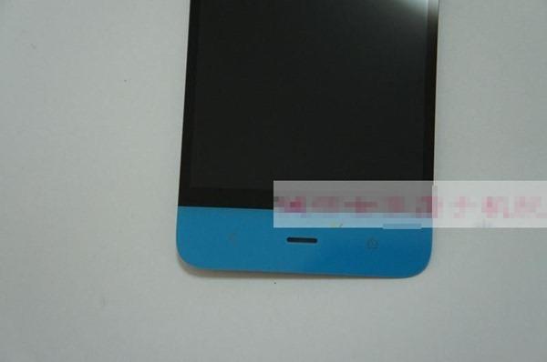 m_HTC-Butterfly-2-003