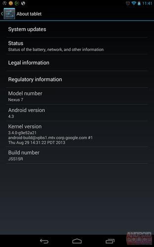 nexusae0_wm_Screenshot_2013-09-16-23-41-30