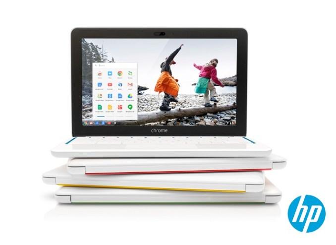 chromebook 11 produktbild