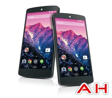 Nexus-5-Sprint-Images-6