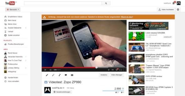 youtube-layout-neu-center-1