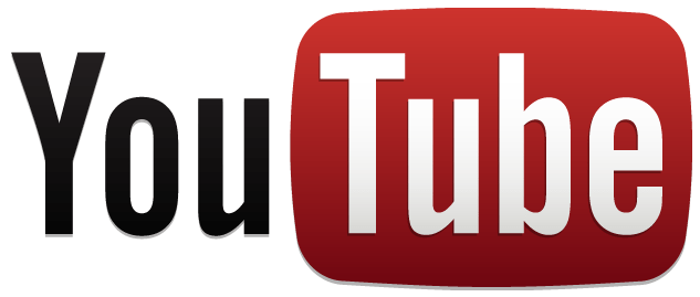 youtube logo 2013