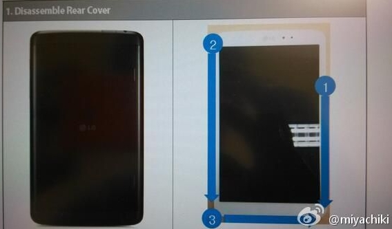 LG-V510-Nexus-8-2