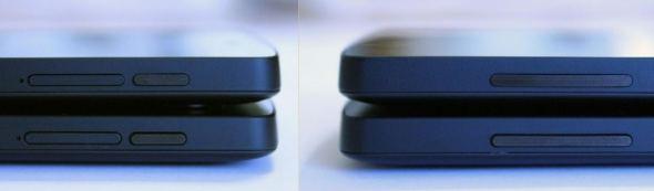 Nexus-5-Update-Hardware-Seite